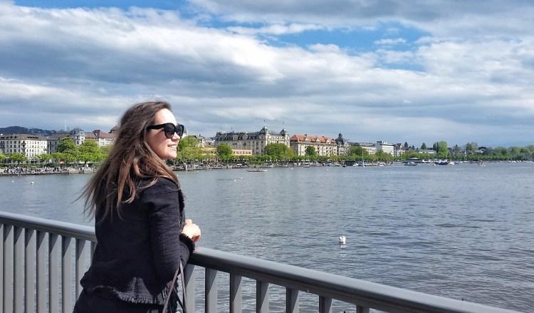 reasons to visit switzerland