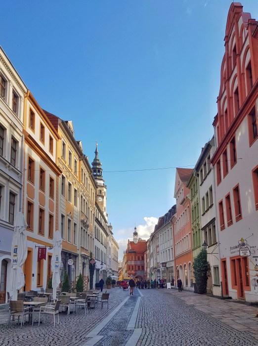 Visit Görlitz, Germany