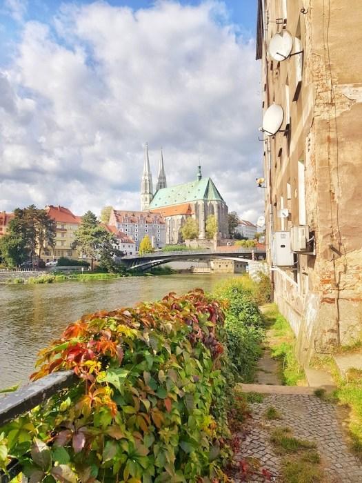 berlin autumn activities