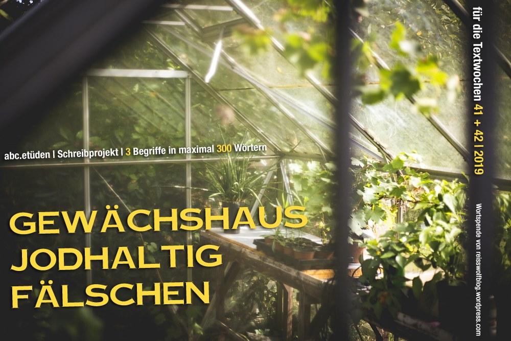 Das Wort des Tages Shenanigans Definition vom BerlinAutor, nicht ganz korrekt, aber kreativ