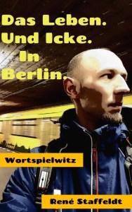 Icke in Berlin