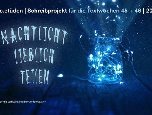 ABC Etüden BerlinAutor Die Rache des Binde-Strichs