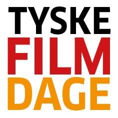 Tyske Filmdage i april