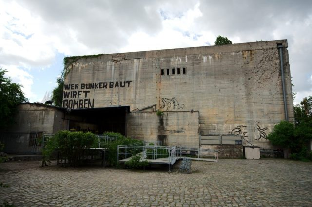berlin-story-bunker-aussen