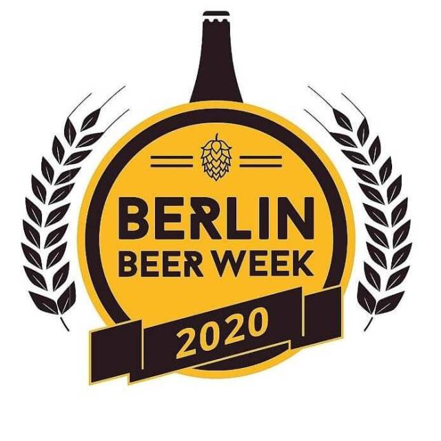 Berlin Beer Week 2020