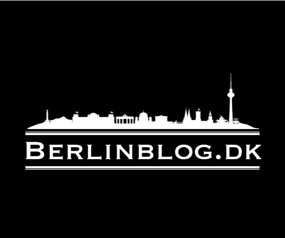 Berlinblog.dk inspiration og anderledes oplevelser i Berlin