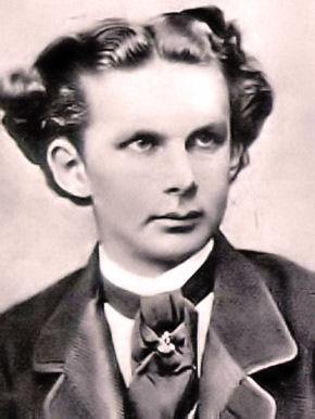 Ludwig2