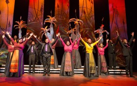 cape-town-opera-chorus-foto-03-credit-kim-stevens