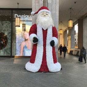 berlinerblog.dk - Mall Of Berlin