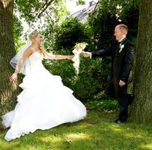 Hochzeitsfotograf Berlin Koepenick