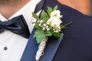 Heiraten in Beelitz