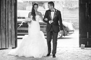 Hochzeitsfotograf in Brandenburg