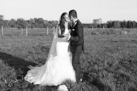Hochzeit Jakobshof Schäpe