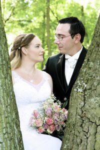 Hochzeitsfotograf Weissensee