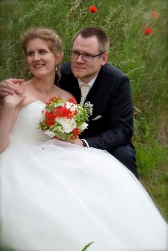 Hochzeitsfotograf Berlin Weißensee