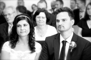 Hochzeitsfotografin Berlin Köpenick