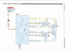 Camaro Berlita Wiring Diagram SHOP Manual