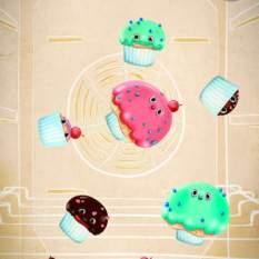 Muffin Munch