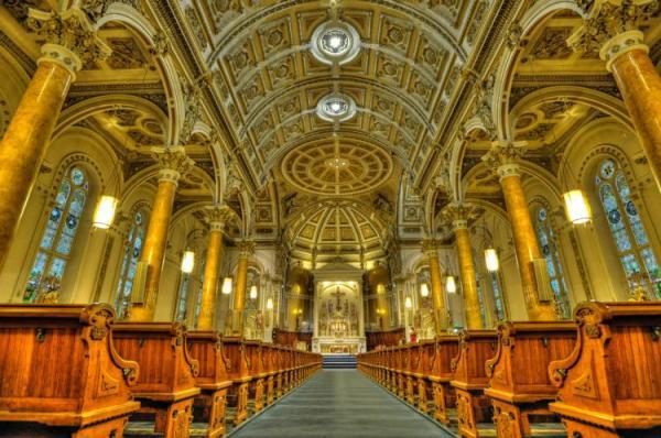St. Anne Church   Good Shepherd & Holy Family Parishes ...