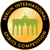 Berlin International Spirits Competition