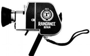 raindance kam2