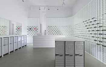 MYKITA Shop Berlin_1