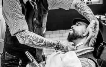 Beardy_BarberWorkshop