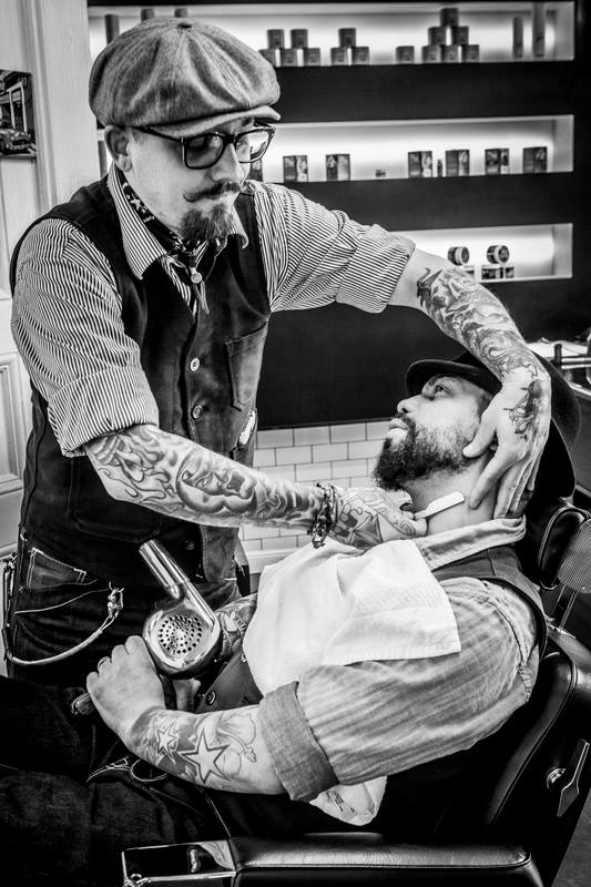 Beardy_BarberWorkshop