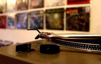 BERLIN LOVES YOU Blog Berlin Records Record Shop