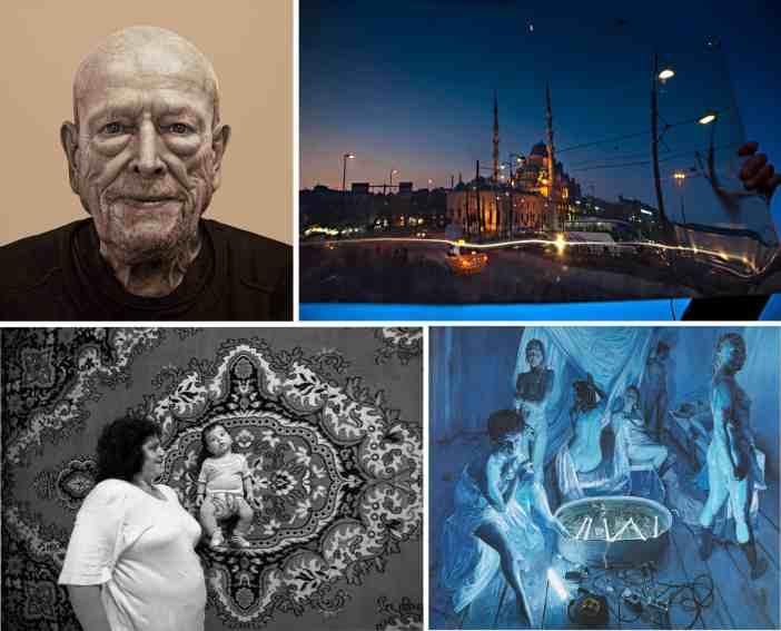 BERLINLOVESYOU-VonHierZuMir-BulgarischesKulturinstitutBerlin