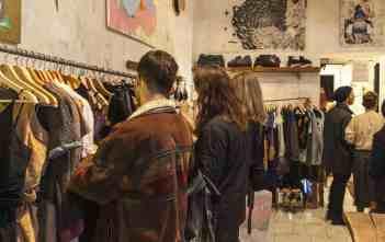 Berlin Loves You Neukolln Shopping Nacht Featured