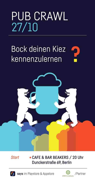 berlin-loves-you-saya-pub-crawl-poster