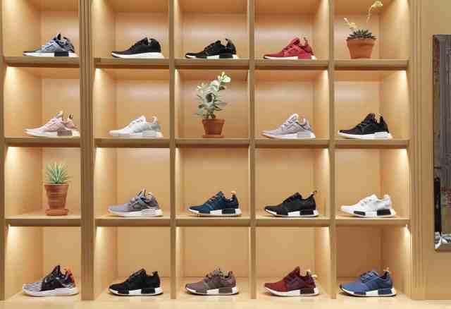 sneakersnstuff-berlin-14