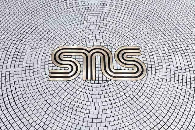 sneakersnstuff-berlin-16