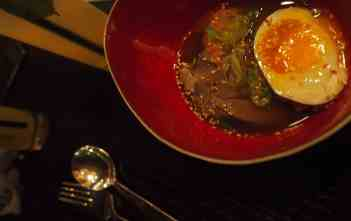 Berlin Loves You Izakaya Ramen