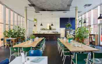 selig-berlin-loves-you-interior-neukolln