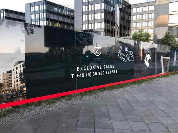 Weniger Miete mietpreisbremse development berlin loves you
