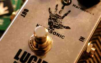 Kleissonic 8