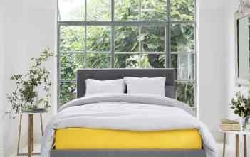 bed-frame-870850