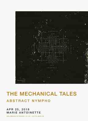 mechanical-tales-berlin-loves-you