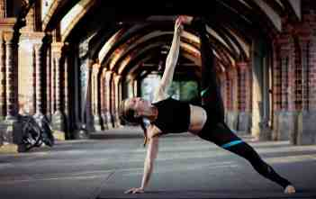 yogainberlinimage