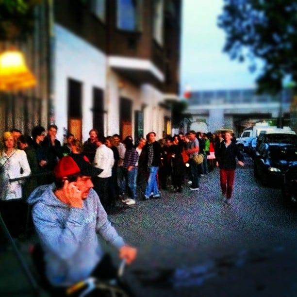 Kiez Oper 4. KO Renate crowd 1