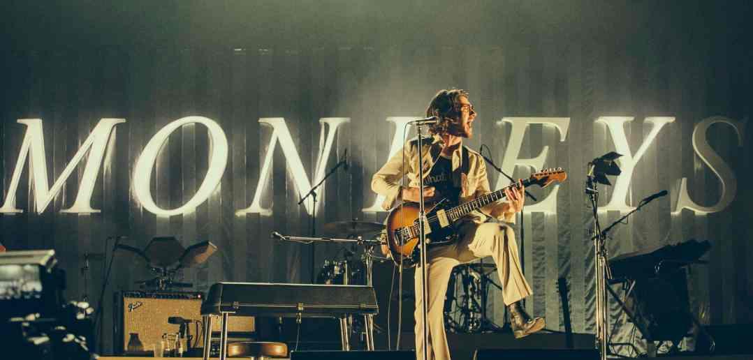 Arctic Monkeys07 Mango_SergioAlbert
