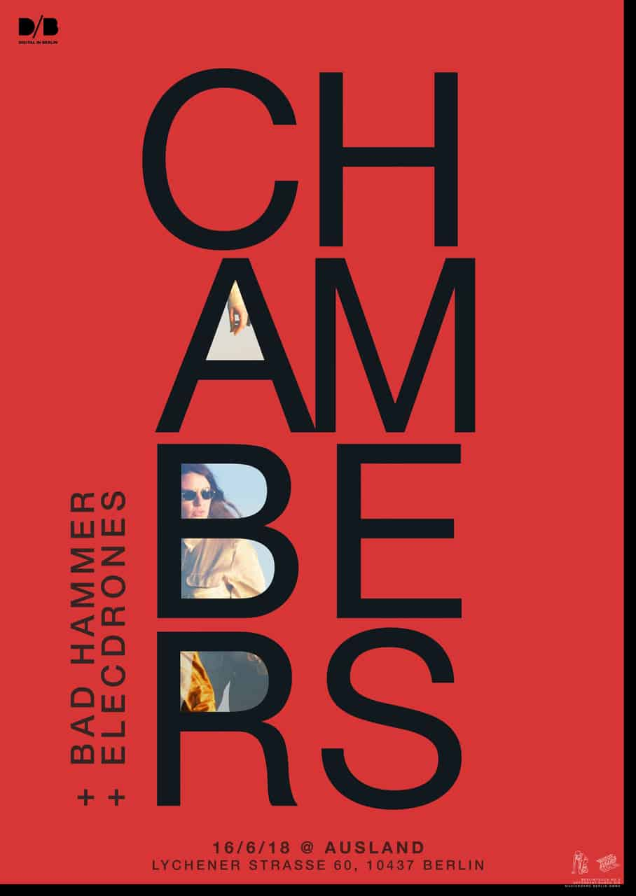 chambers3_final2