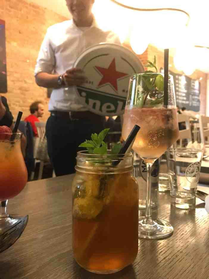 Bangkok City Berlin Cocktails2
