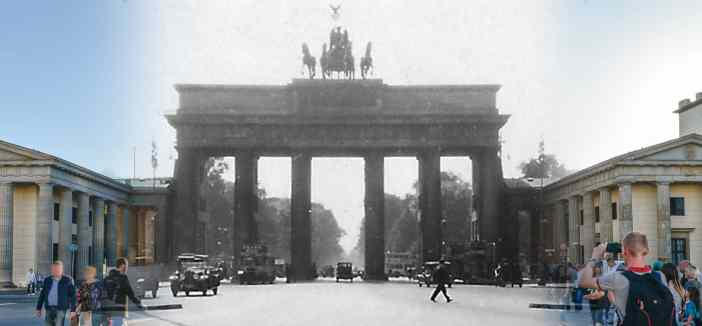 1928 – brandenburger