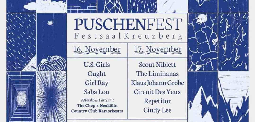 PUSCHENFEST_BERLINLOVESYOU