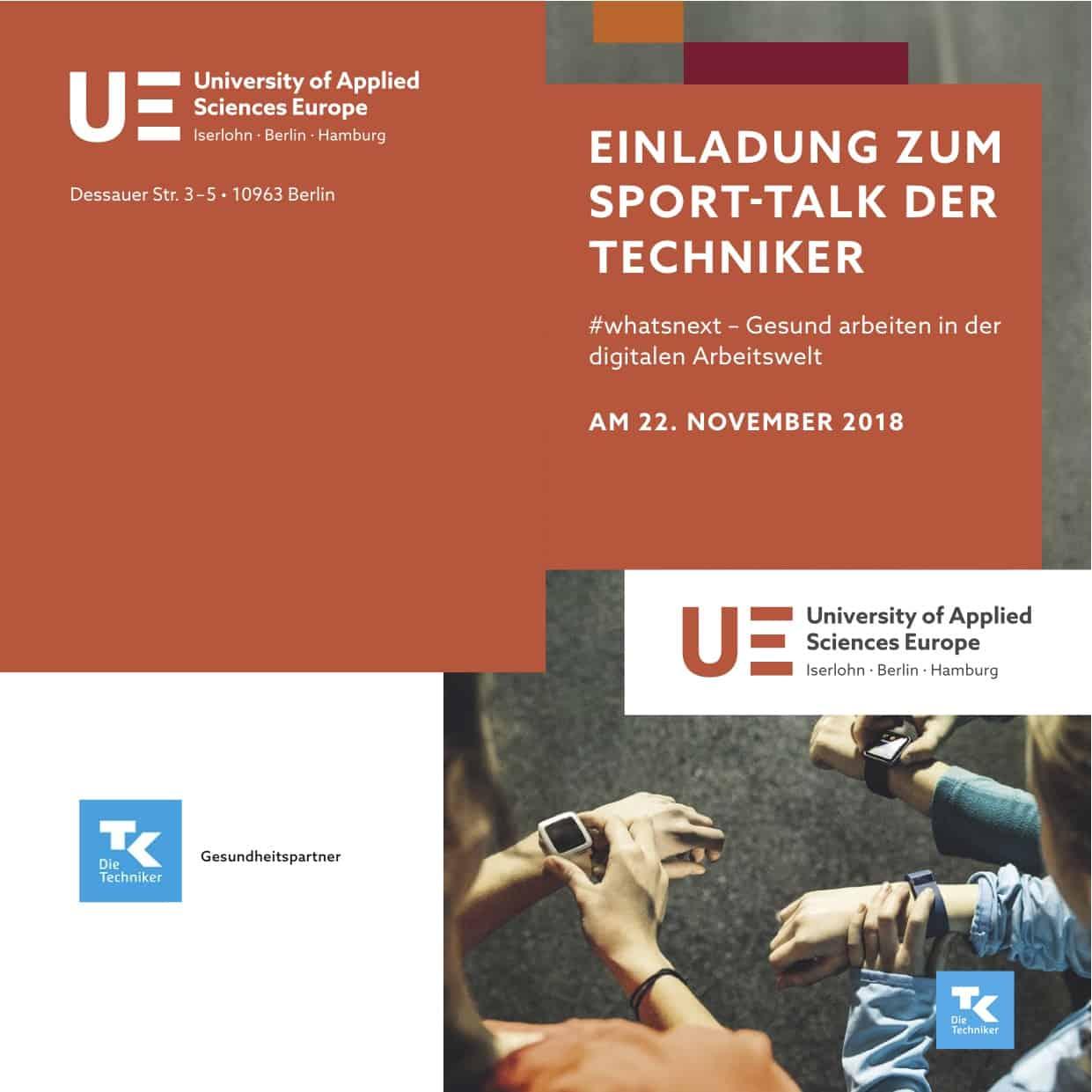 UE Sport Talk_TK_Berlin_2018_11_22_digi