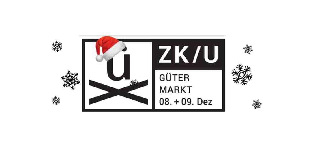 Gütermarket-Xmas-special-zku