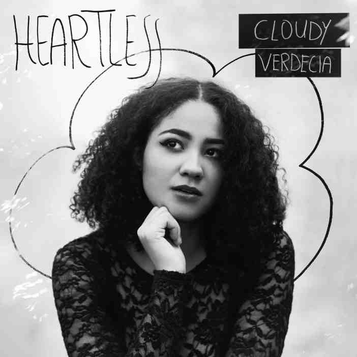 HEARTLESS COVER FINAL